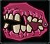 False Teeth.png