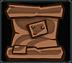 Copper Scroll.png