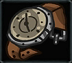 Silver Watch.png