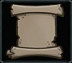 Empty Scroll.png
