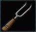 Ancient Fork.png