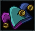 Jester's Hat.png