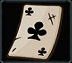 Ace of Clubs.png