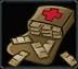 Bandage Pack.png