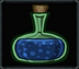 Flask of the Wise.png