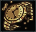 24K Gold Watch.png