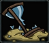 Brittle Hourglass.png