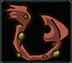 Imp's Tail.png