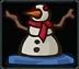 Miniature Snowman.png