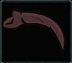 Imp's Claw.png