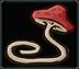 Snakeshroom.png