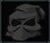 Executioner's Hood.png