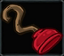 Fireproof Plunger.png