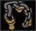 Oiled Chain.png