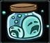 Jar of Souls.png