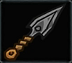 Throwing Knife.png
