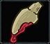 Vampire's Tooth.png