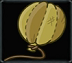 Filled Balloon.png