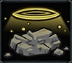 Blessed Stone.png