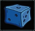 Blue Dice.png