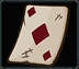 Ace of Diamonds.png