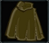 Invisible Cloak.png