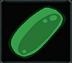 Green Pill.png