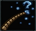 Wand of the Nameless.png