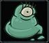 Strange Blob.png