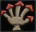 Shroomhand.png