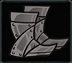 Armored Shoes.png