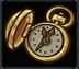 Golden Pocket Watch.png