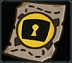Map Chests.png