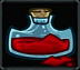 Potion of Power.png