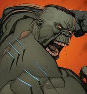 Normal ultwolv-hulk3.jpg