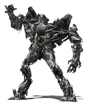 Starscream-transformers-artwork.jpg