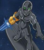 Dark Surfer.jpg