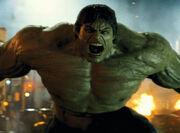 425.the.incredible.hulk.033108.jpg