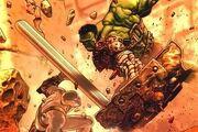 Planet Hulk Hulk vs Silver Surfer.jpg