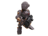 Star Wars Galactic Heroes Commando Droid