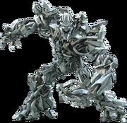 Megatron-1-.png