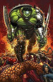 93654-146565-world-war-hulk super.jpg