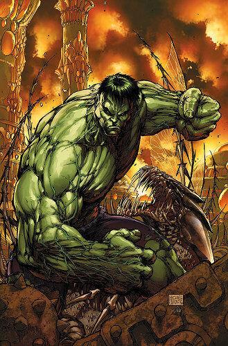 Hulk-centennial-preview-20061005075646089.jpg