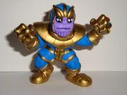 BC12-Thanos.jpg