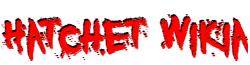 Hatchet Wiki