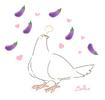 EggplantOkosan