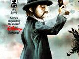 Haunted Mansion (comics issue 4)