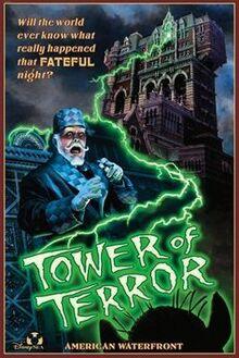 Tower of Terror POster.jpg
