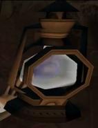 Beacon of Souls