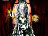 Haunted Mansion (comics issue 1)
